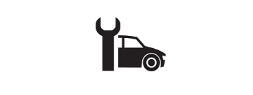 on site assistance icon